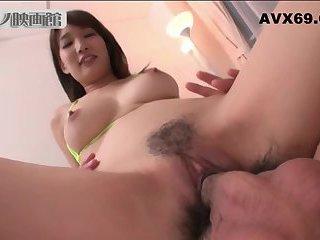 Mikuni Get Sex