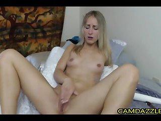 Teenage girls guide to masturbation, videosdeninaspornos