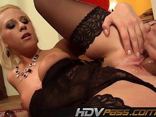 Gangbang porno tubes and group sex streaming porn