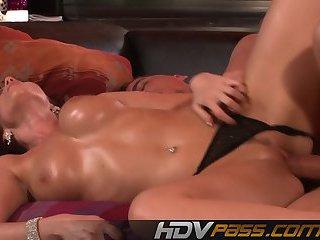 Big Bobs Babe Cindy Dollar Tits Fuck