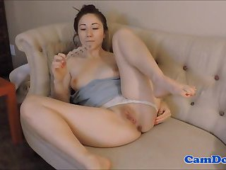 Kobe bryant wife naked