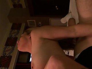 Wife, BJ,Big TiTS,  masterbating,69