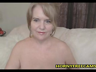 ass!! Subil certainly deep asshole dildo how he's feeding her