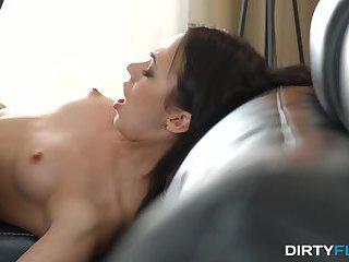 Dirty Flix - A very special gratitude