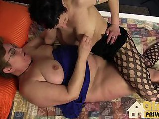 Milf for you and meMilf for you and meOld ugly lesbians