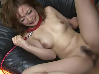 Group sex stuffing cocks