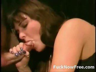 Mouth cum compilation