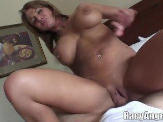 POV Fuck Raw 7 Kortney Kane, Nikki Sexx, Nikki Delano, Lily Labeau, Manuel Ferrara