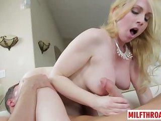 beste gratis milf sex videoer bart