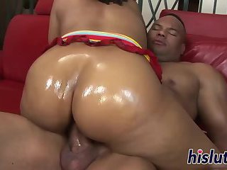 Λεσβιακό σεξ στην μπανιέρα