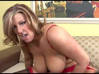 Black boobs videos vaginal