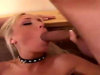 Gangbang Cumfart Swallow