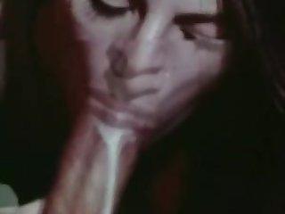 My Vintage Cum Compilation