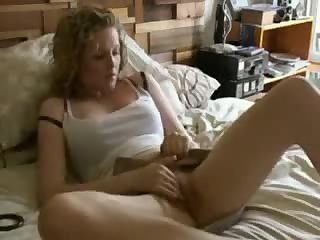 Masturbation Orgasm Compilation