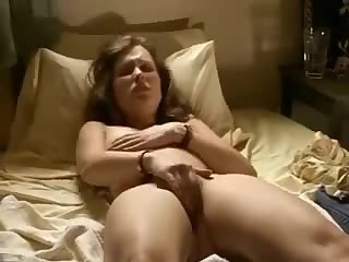 Great Amateur Female Orgasm Compilation