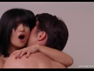 Noelle DuBois nude compilation