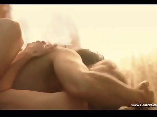 Nicole Kidman nude compilation HD