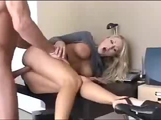 MRY   compilation of leg shaking female orgasms