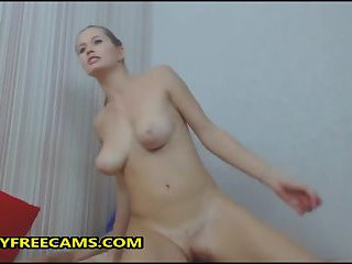 Hardcore Sex And Cum In Mouth For My Beauty