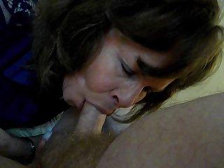 Susie Slut