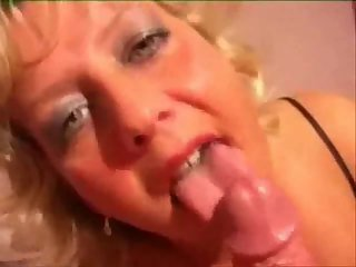Girls getting splattered with cum compilation