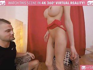 free mobile ts porn