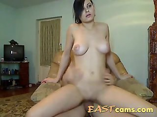 Anita is hot indian babe and enjoying hot fuck with her neighbor