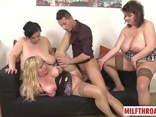 free mobile porn bang latina massage porn videos