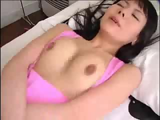 Kawaii Japanese Suck And Fuck