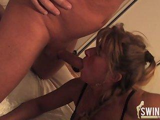 Sexy women in panama