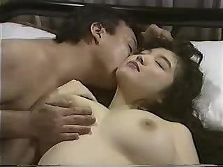 Kimiko Matsuzaka  05 Japanese Beauties