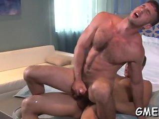 Cock sucking bedroom XXX