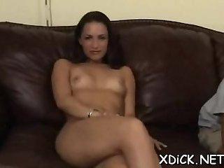big dick pornoxo most viewed anal porn