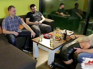 gangbang videos hobbyhuren umgebung