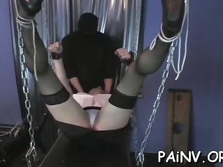 All sluts need very hard cock