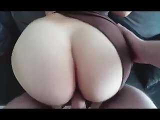 Cosplay Sex pt1