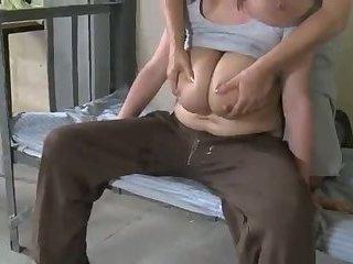 Milky Tits pt1-www.guildporn.com