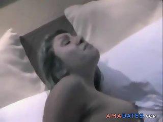 Homemade Teen Argentinian Anal