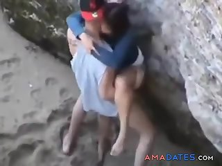 hot sexy young couple 48