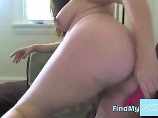 Gorgeous Pregnant Girls on Webcam 20