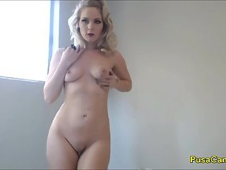 The Best Teasing Erotic Striptease with Sex Music