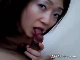 japanese mature be so crazy about young college student
