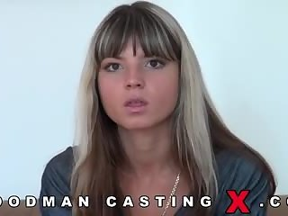 gratis sex film hot mom