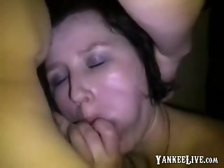 sex movie free 3gp