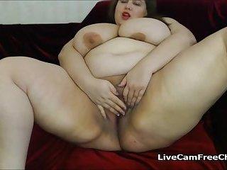 Lesbie fucker boobed