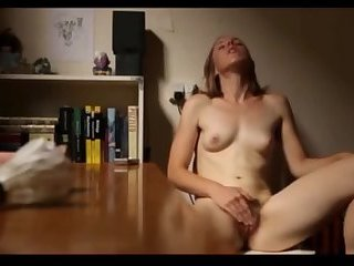 Orgasms are so important to me