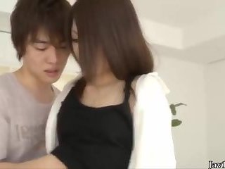 Japan the movie xxx japanese teen jav asian 47