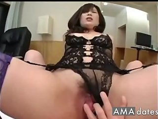 Busty mistress of that provocation to erotic