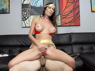 dava foxx stingy mom get what she need