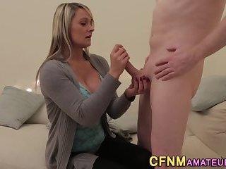 Amateur Cumshot Milf Mature Gangbang Cfnm Free Porn Videos Search
